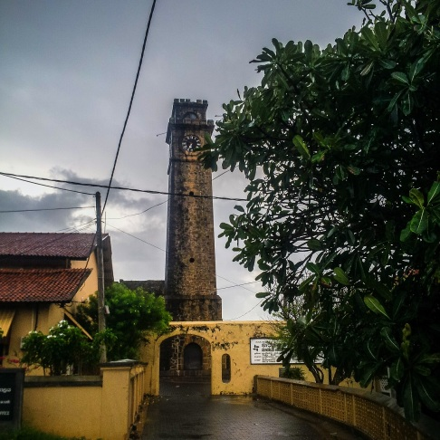 Galle (3)