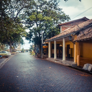 Galle (5)
