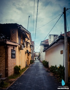 Galle (6)