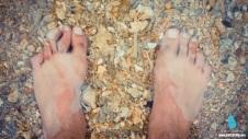 Galle beach (2)