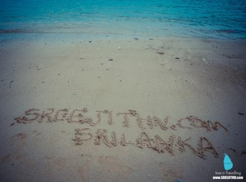 Galle beach (3)