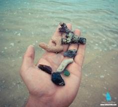 Galle beach (4)