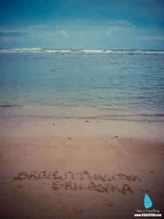 Galle beach (9)