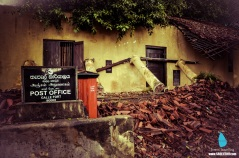 Galle Post Office (3)