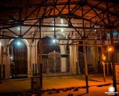 Hazratbal Shrine, Kashmir (6)