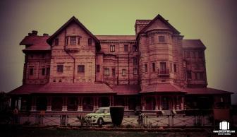 Jammu (21)