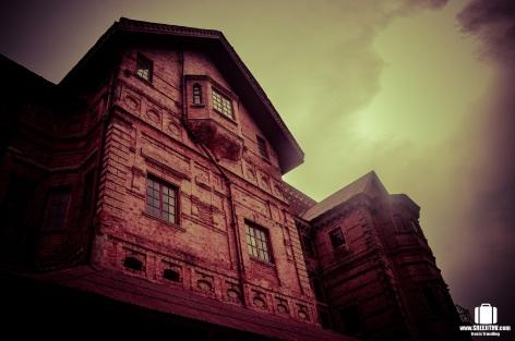 Jammu (24)