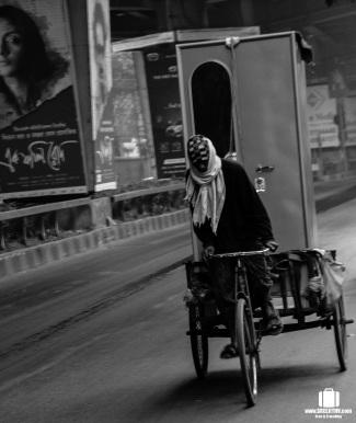 Kolkata (4)