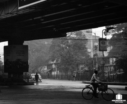 Kolkata (5)