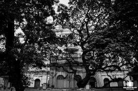 Kolkata (7)