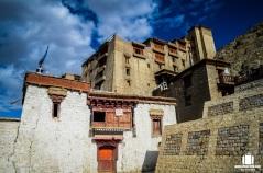Leh Palace (11)