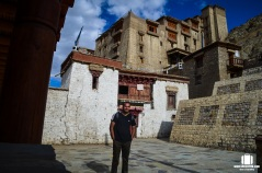 Leh Palace (12)