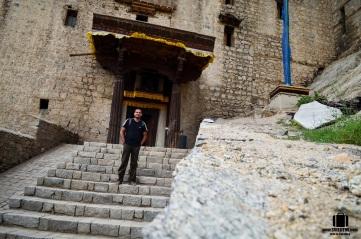 Leh Palace (2)