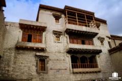 Leh Palace (3)