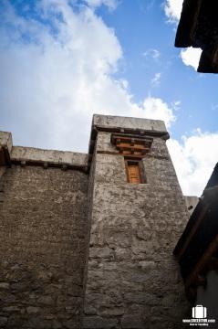 Leh Palace (4)