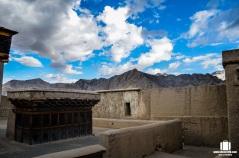 Leh Palace (6)