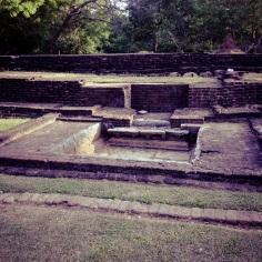 Sigiriya (11)