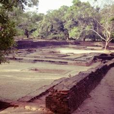 Sigiriya (7)