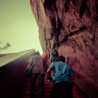 Sigiriya_Sree is travelling (12)