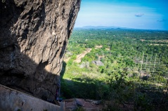 Sigiriya_Sree is travelling (13)