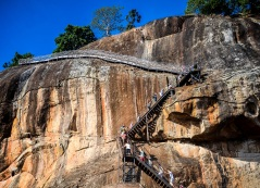 Sigiriya_Sree is travelling (17)