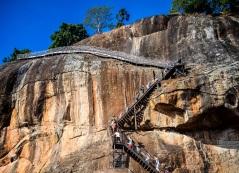 Sigiriya_Sree is travelling (17)