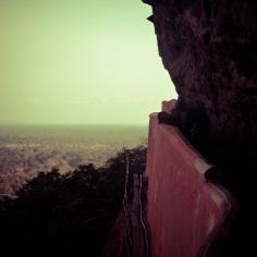 Sigiriya_Sree is travelling (7)