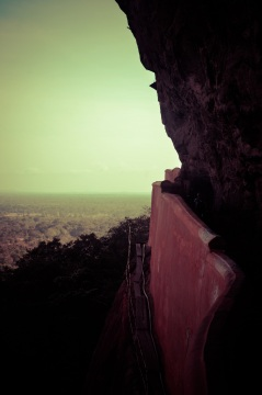 Sigiriya_Sree is travelling (7)