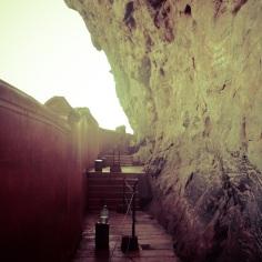 Sigiriya_Sree is travelling (8)