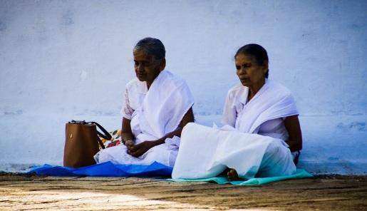 Anuradhapura - sree is travelling (10)
