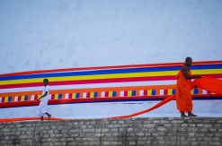 Anuradhapura - sree is travelling (11)