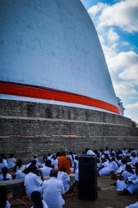 Anuradhapura - sree is travelling (12)