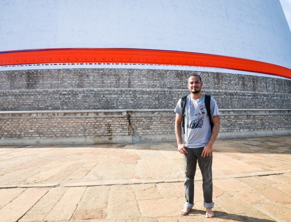 Anuradhapura - sree is travelling (13)
