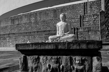 Anuradhapura - sree is travelling (14)