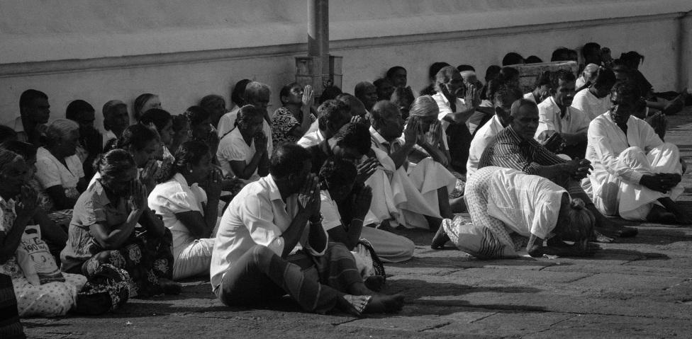 Anuradhapura - sree is travelling (16)