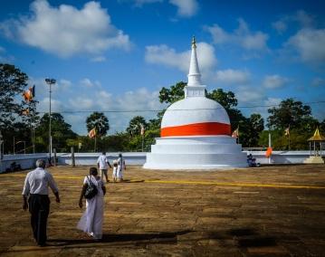 Anuradhapura - sree is travelling (17)
