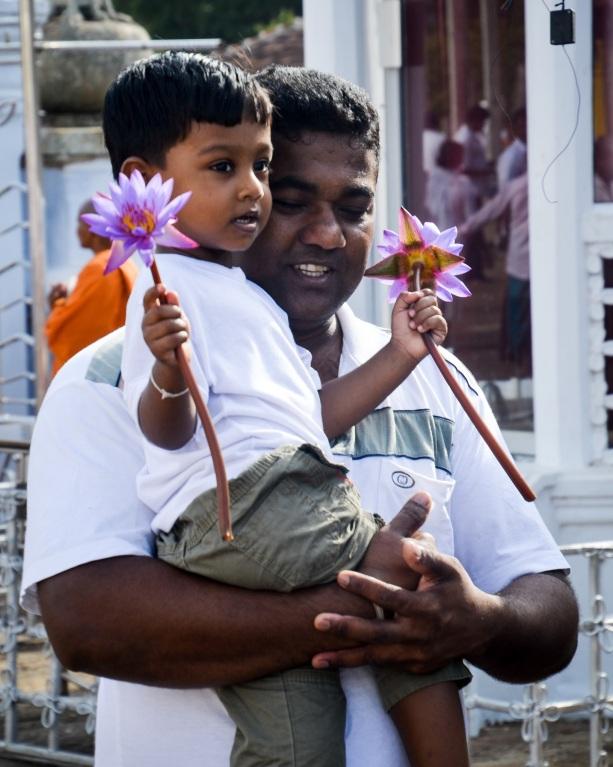 Anuradhapura - sree is travelling (19)