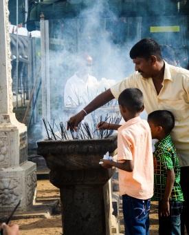 Anuradhapura - sree is travelling (20)