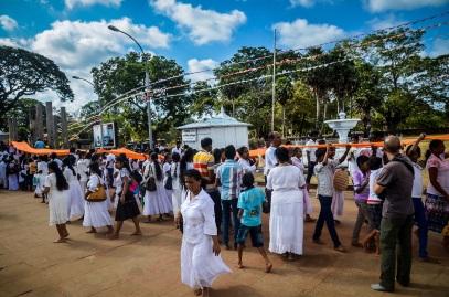 Anuradhapura - sree is travelling (22)