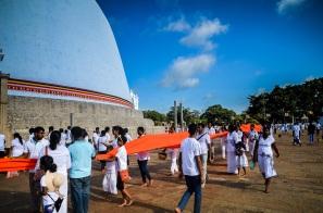 Anuradhapura - sree is travelling (3)