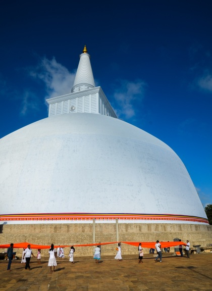 Anuradhapura - sree is travelling (5)