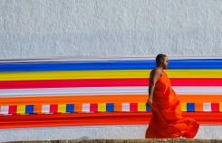 Anuradhapura - sree is travelling (8)