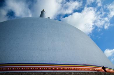 Anuradhapura - sree is travelling (9)