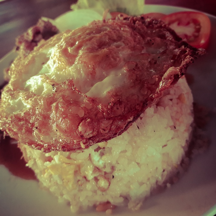 Cambodia food - Sree is travelling (10)