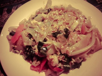 Cambodia food - Sree is travelling (12)