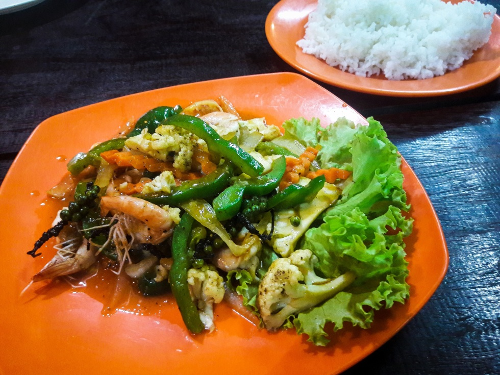 Cambodia food - Sree is travelling (14)
