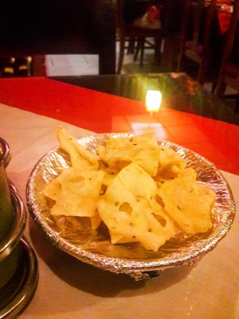 Cambodia food - Sree is travelling (18)