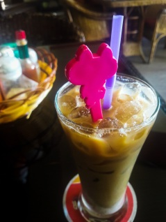 Cambodia food - Sree is travelling (22)