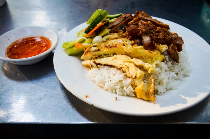 Cambodia food - Sree is travelling (26)