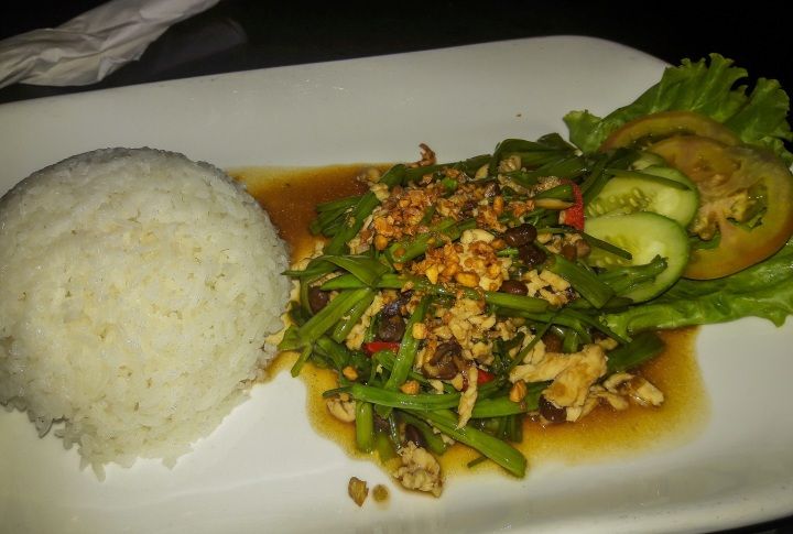 Cambodia food - Sree is travelling (6)